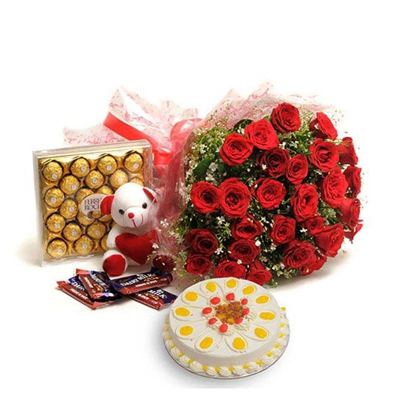 Pin On Chocolates And Gift Sets