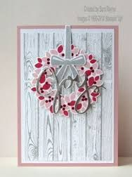 Image result for Holly Berry happiness stampin up