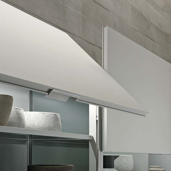 Italian Modern Design Kitchens - Icon by Ernestomeda Kitchens - ernestomeda barrique