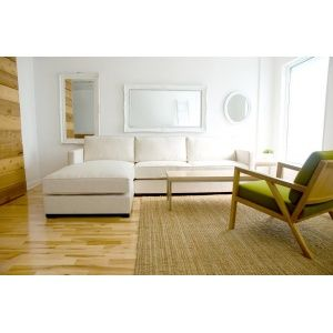 E Warehouse Sale Was 3199 Now 1699 Sectional Sofa Couch Modern Sofa Sectional Bisectional Sofa