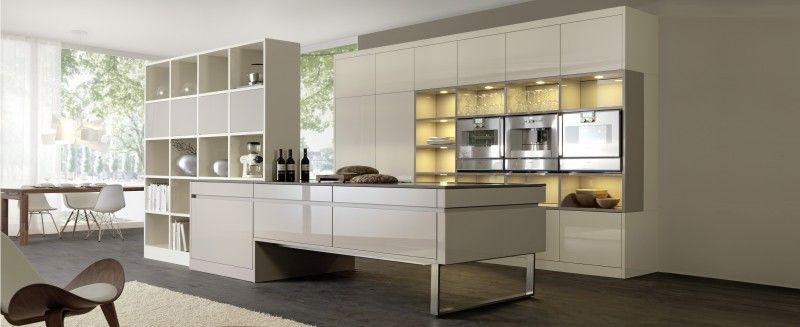 Muebles de cocina Balt