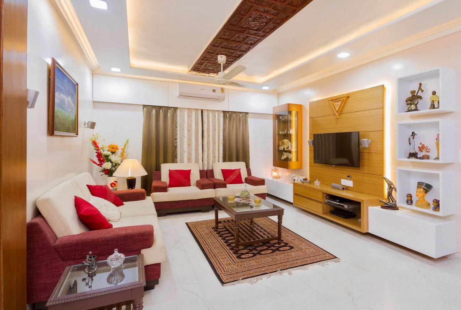 14495694252 Jpg 1543 1036 Modern Living Room Interior Bed