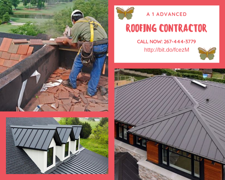 New Roofing Montgomery County Pa Residential Roofing Roofing Affordable Roofing