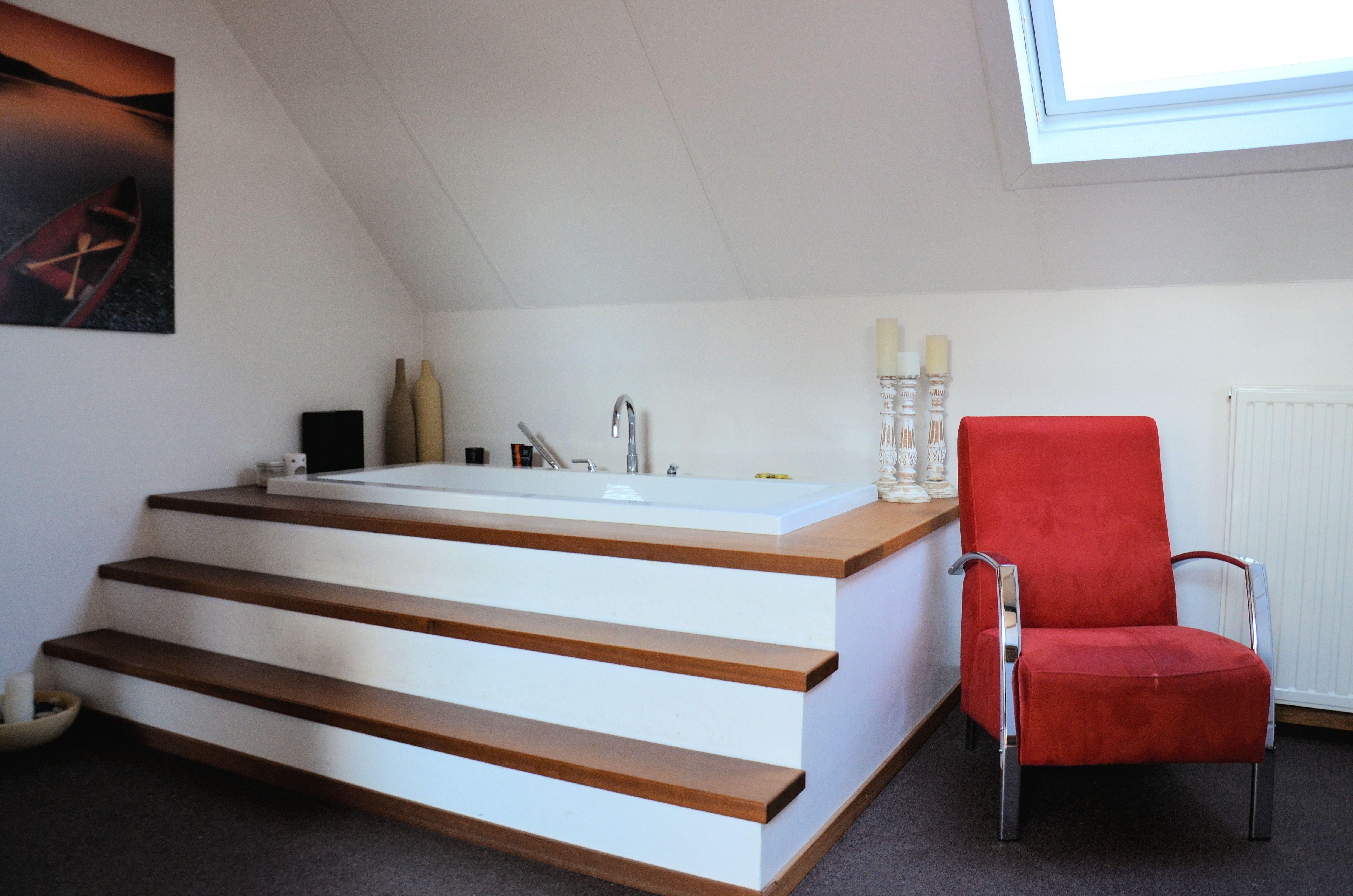 Badkamer Design Limburg : Badkamer luxe ruim genieten bad rustgevend modern