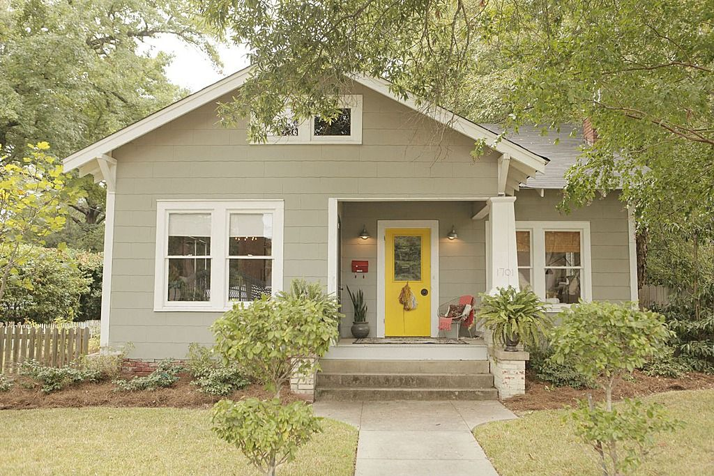 Monroe home traditional exterior traditional house