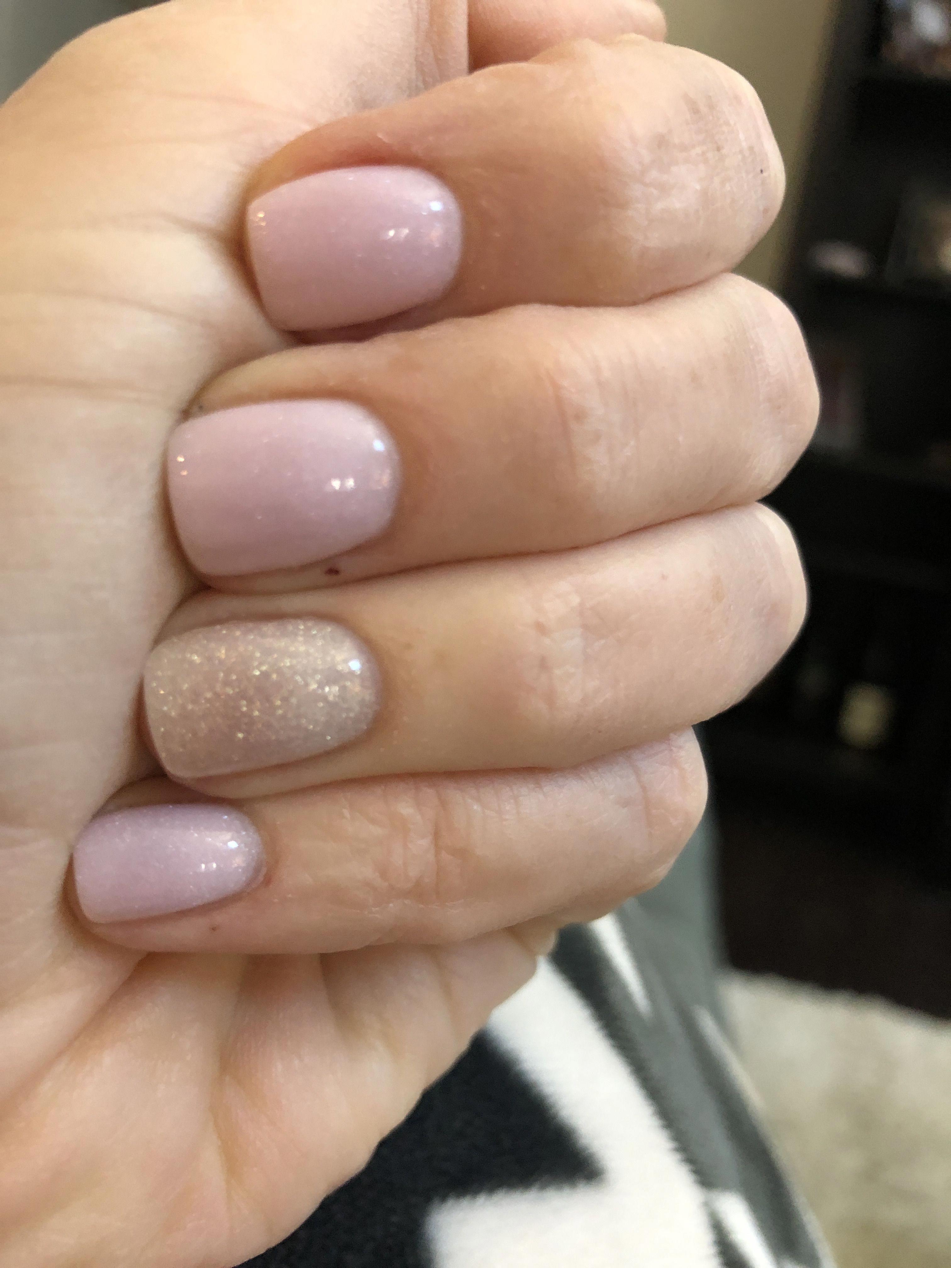 Varnish Colors For Spring 2019 Dipped Nails Sns Nails Colors Powder Nails