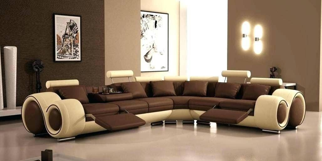 Magnificent Drawing Room Sofa Set Designs Latest For Wooden Sofa Furniture Design For Hall Head Fi Living Room Sofa Design Living Room Sofa Brown Living Room