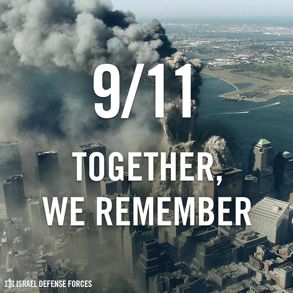 9 11 Quotes Inspiration 911 Together We Remember  Remembering 911  Pinterest Decorating Design