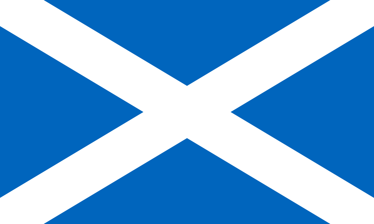 Til That Flower Of Scotland The Unofficial National Anthem Of Scotland Was Only Written In 1965 Flag Of Scotland Scotland Wallpaper Flags Of The World