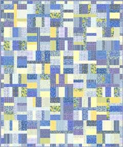 Wickedly Easy Quilts - Free Patternhttps://www.byannie.com/media ... : pdf quilt patterns free - Adamdwight.com