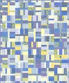 Wickedly Easy Quilts Easy Quilts Quilts Easy Quilt Patterns