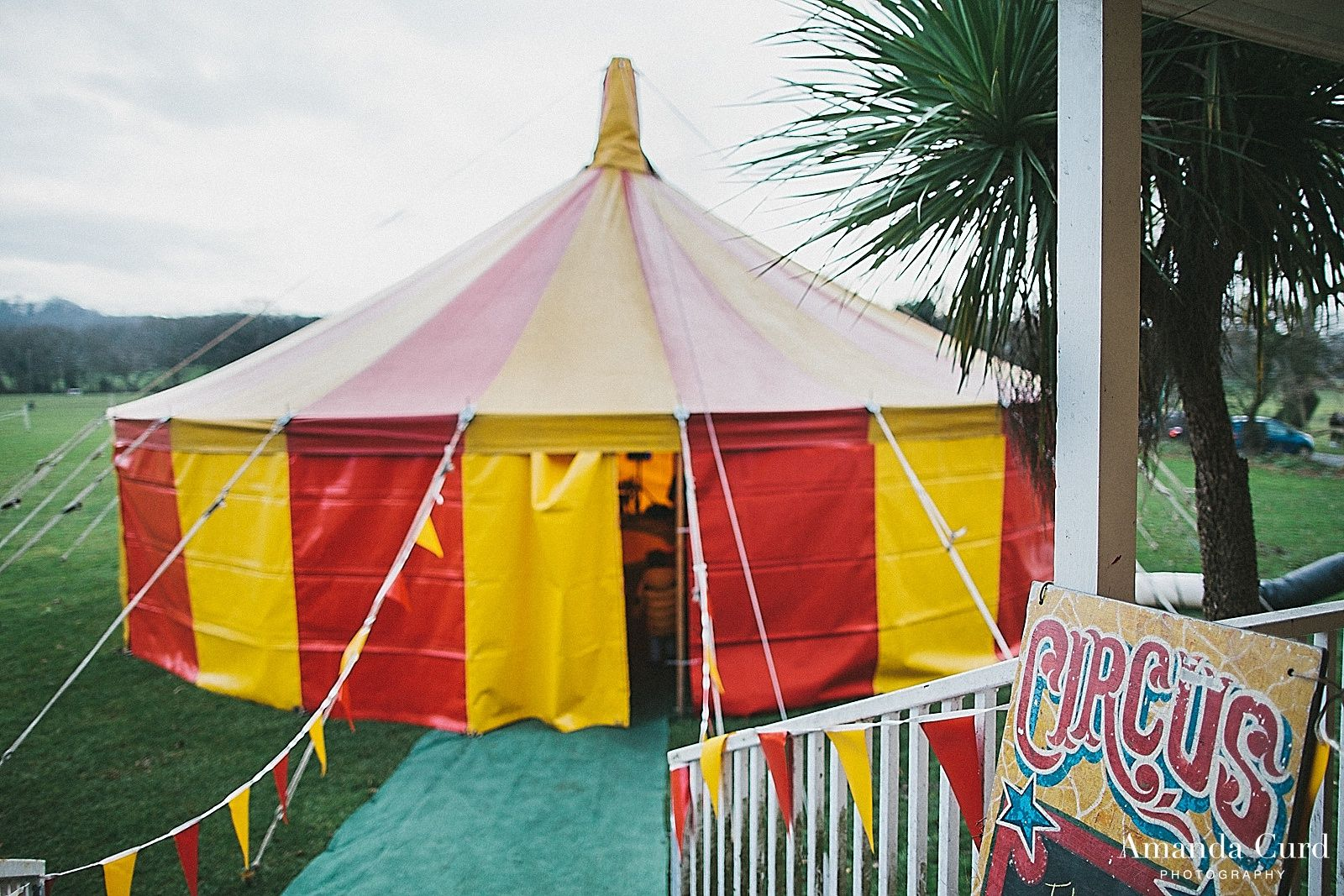 Small Circus Tent - Interior Paint Colors for 2017 Check more at // & Small Circus Tent - Interior Paint Colors for 2017 Check more at ...
