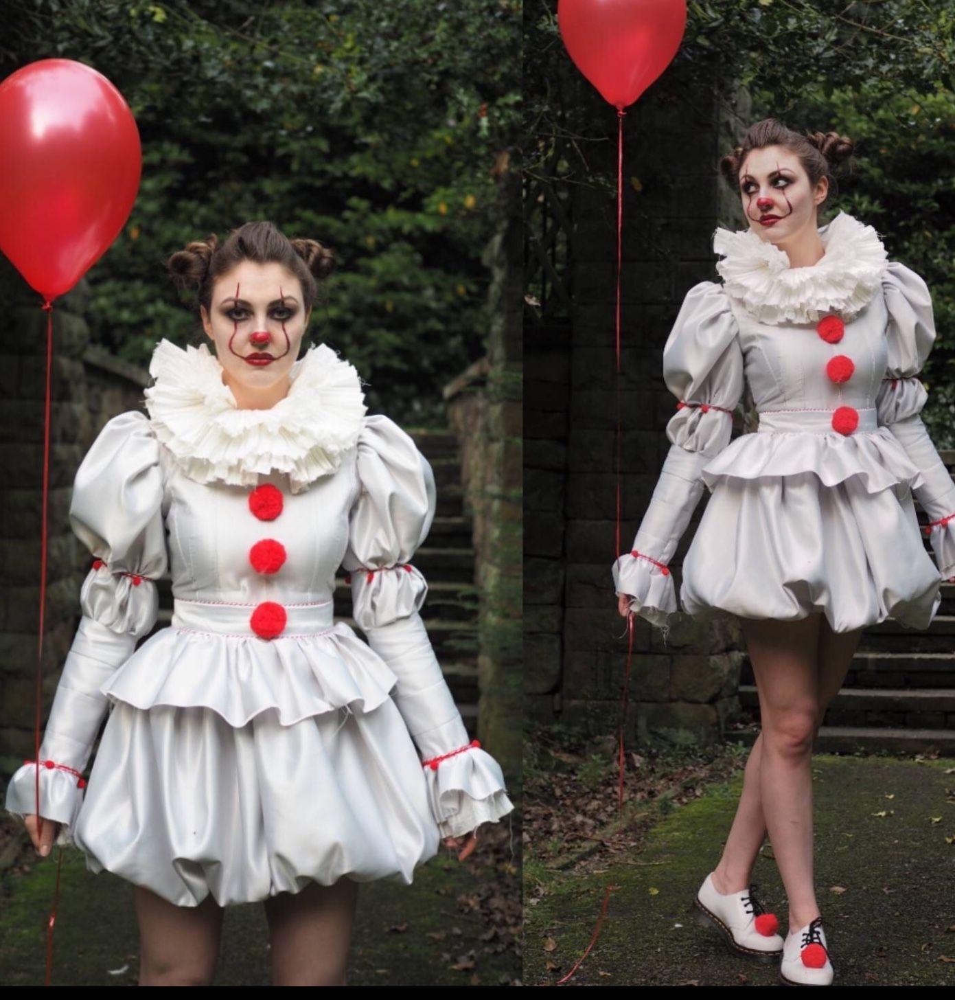 Pin de Alexandra Dale en Halloween party Disfraces