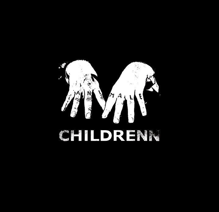 """http://polyprisma.de/wp-content/uploads/2016/03/Childrenn_Animale.jpg Childrenn - Animale: Road Trip Noir aus Dänemark http://polyprisma.de/2016/childrenn-animale-road-trip-noir-aus-daenemark/ Kein Druckfehler Erst hielt ich """"Childrenn"""" für einen Druckfehler – auch ein Weg, sich meine Aufmerksamkeit zu angeln. Ist aber kein Druckfehler. Die Band heißt wirklich """"Childrenn"""" mit zwei """"n"""" und das dazu gehörende Album heißt """""""