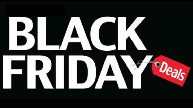 We ask what is Black Friday? We find you the best Black Friday deals available in the UK.
