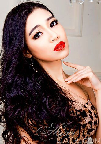 Asian dating chat-raum
