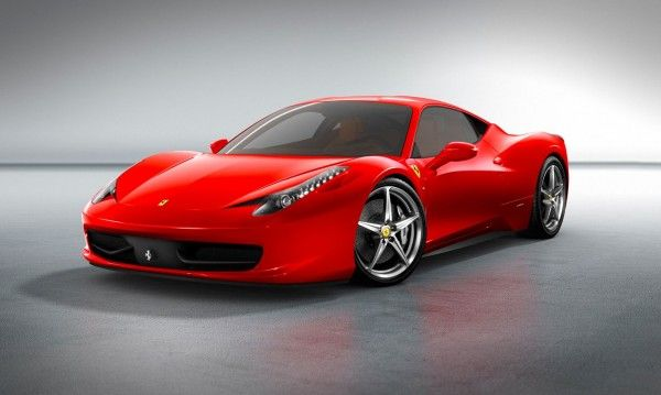 Charming Transformers Red Car   Google Search | Chevy Truck2014 | Pinterest |  Ferrari 458, Ferrari And Cars