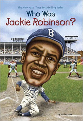 the life and career of jackie robinson Interesting jackie robinson facts for kids and adults we cover his career, family,  contribution to sport and legacy to the civil rights movement  in 1950 a film  was made about robinson's life he agreed to play himself the film presents.