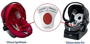 Chicco recalls certain car seats | Car seats, Kids safety and Child
