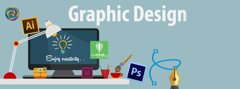 Learn The Advanced Graphic Designing Course In Chennai Covering Photoshop Illustrator Indesign Graphic Design Course Graphic Design Services Web Design Jobs