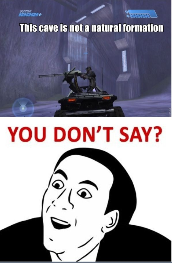 Oh Cortana Halo Funny Funny Games Gamer Humor