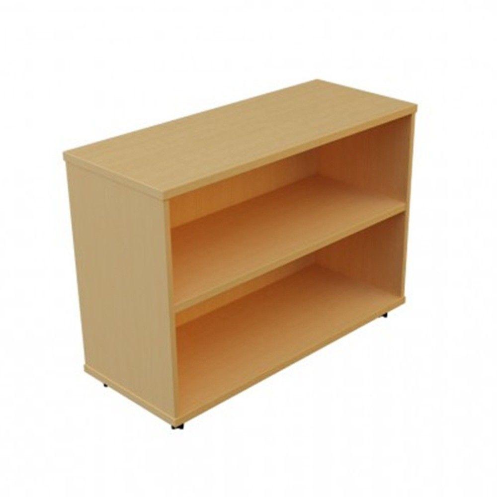 under desk mobile storage unit single sided this mobile storage rh pinterest com under desk shelving unit under desk shelving brackets