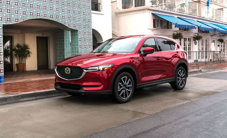 Cool Mazda 2017 2017 Mazda CX5 Houston real estate by Jairo