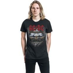Photo of Ac/dc For Those About T-Shirt