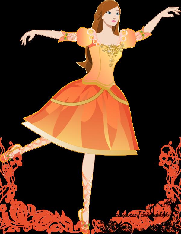 Princess courtney from barbie 12 dancing princesses the - Barbie 12 princesse ...