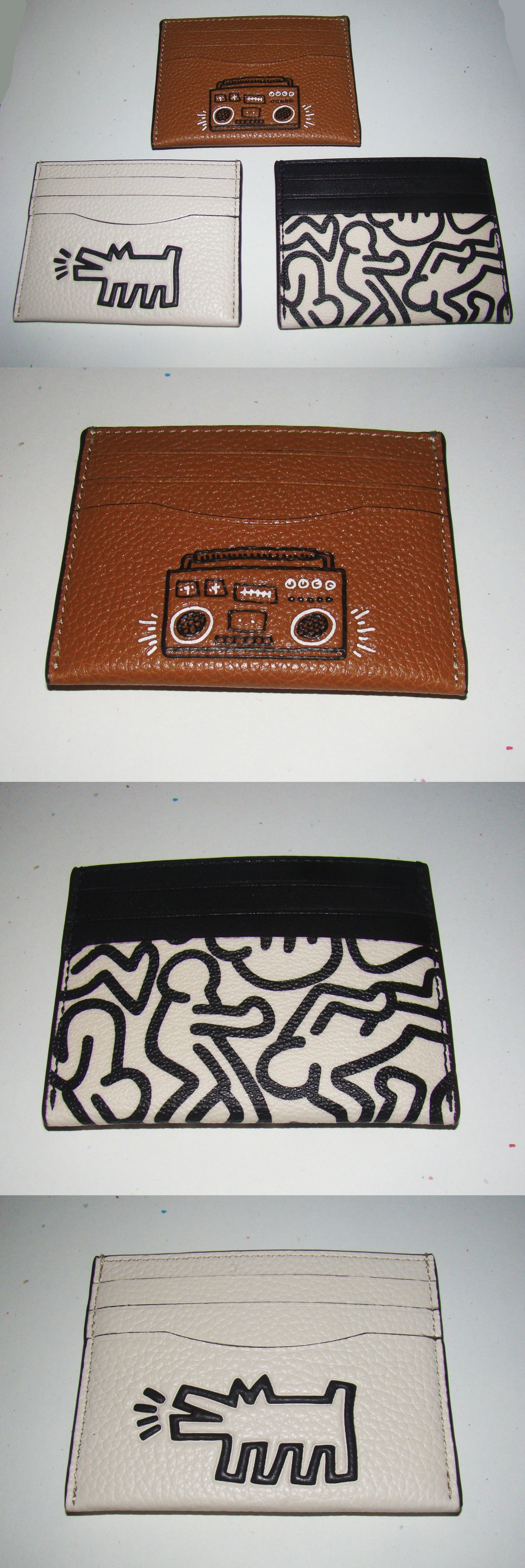 Business and Credit Card Cases 105860: Men S Credit Card Holder ...