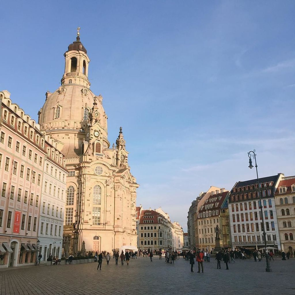 "instaDresden on Twitter: ""#frauenkirche #dresden #germany #travle #europe #독일 #드레스덴 #프라우엔성당 by sususutagram https://t.co/K16DoWeYGo https://t.co/GoF2sVbRDv"""