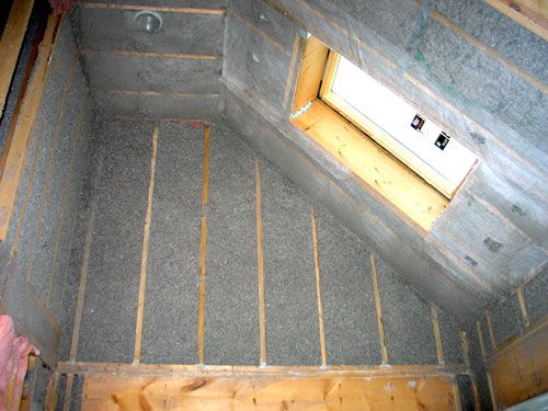 Blown In Cellulose Insulation Can Be An Amazing Sound Proofer Insulator Rodent Proof And Only Costs Cellulose Insulation Insulated Panels Glass Insulators