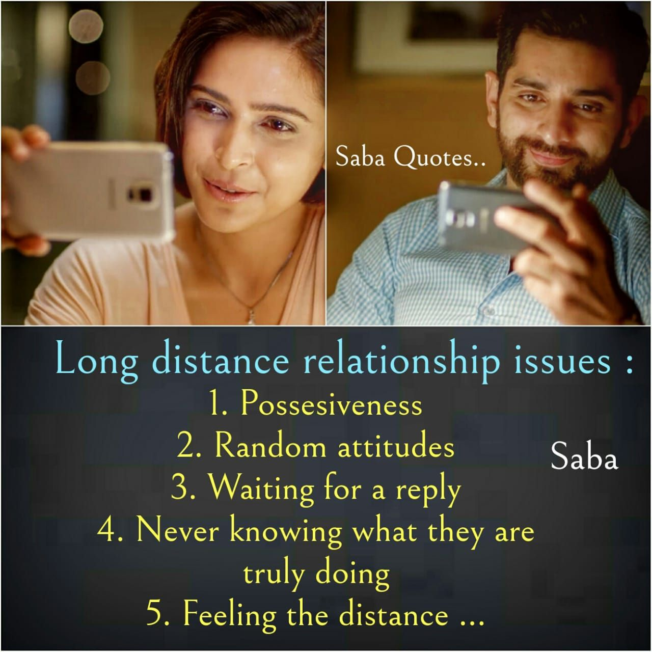 Love Quotes For Her Long Distance Relationship Tagalog