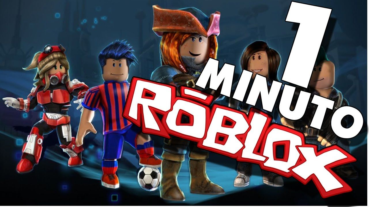 Roblox Robux Mod APK - Roblox Robux No Cost Robux The way to Get