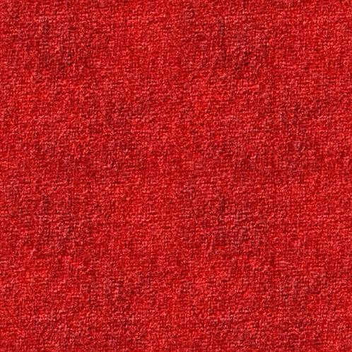 Dark Red Carpet Texturered Carpet Texture Ground Low