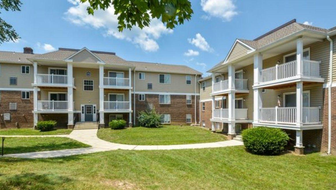 Newark Apartment For Rent Apartments for rent, Basement