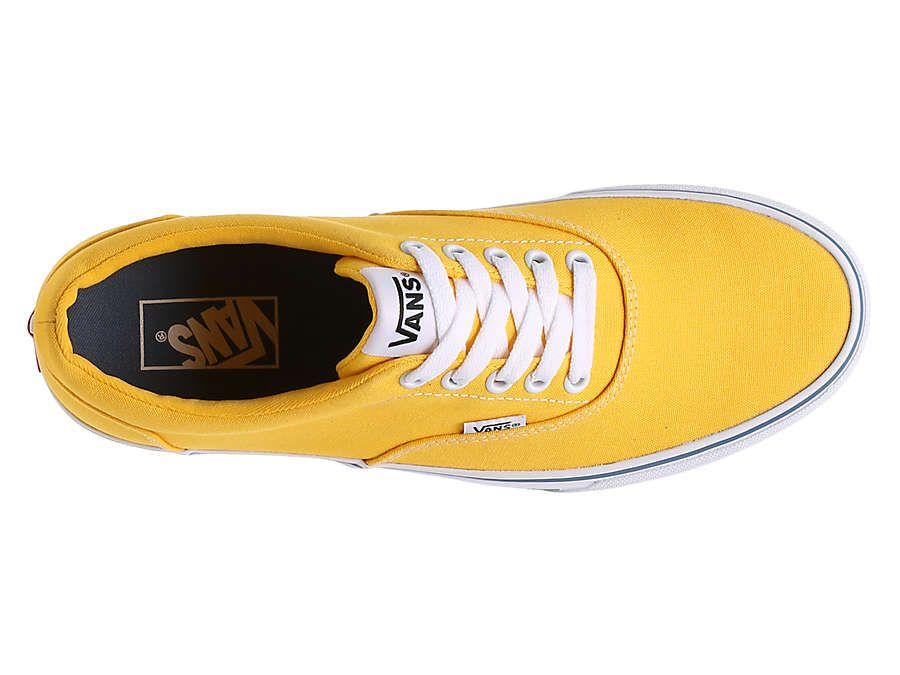 Vans Doheny Sneaker - Men's in 2020
