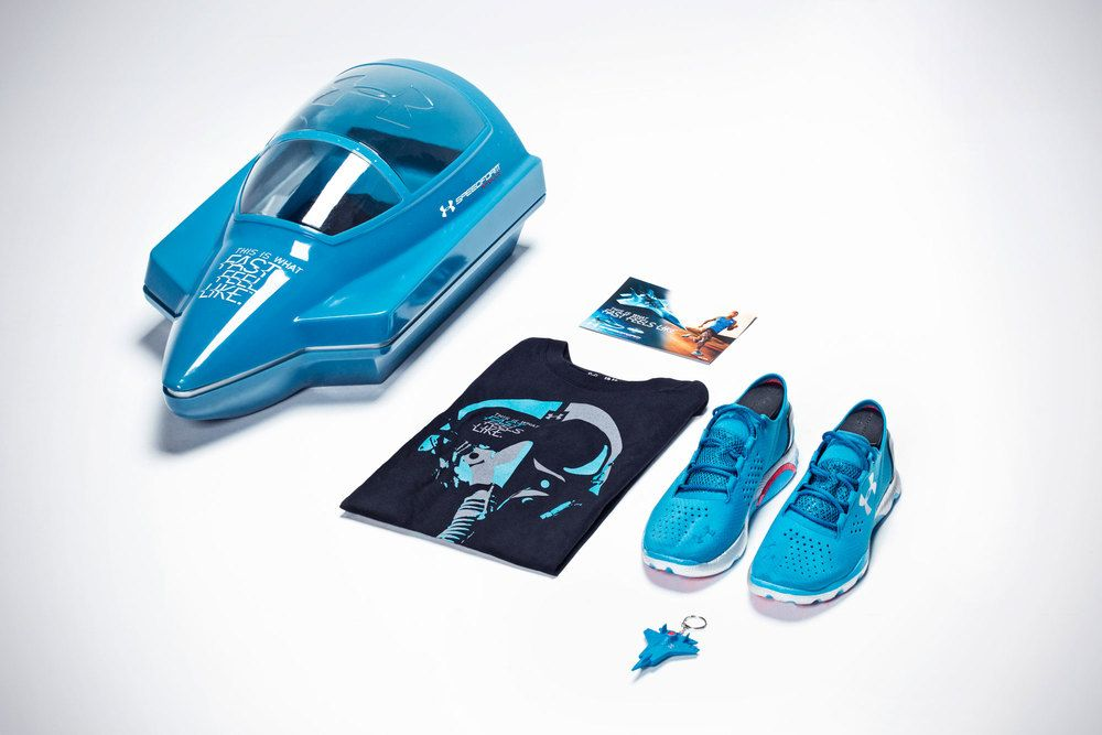 under armour speedform apollo shoes