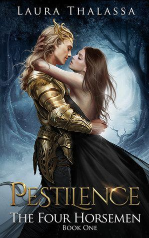 Best teen paranormal romance books