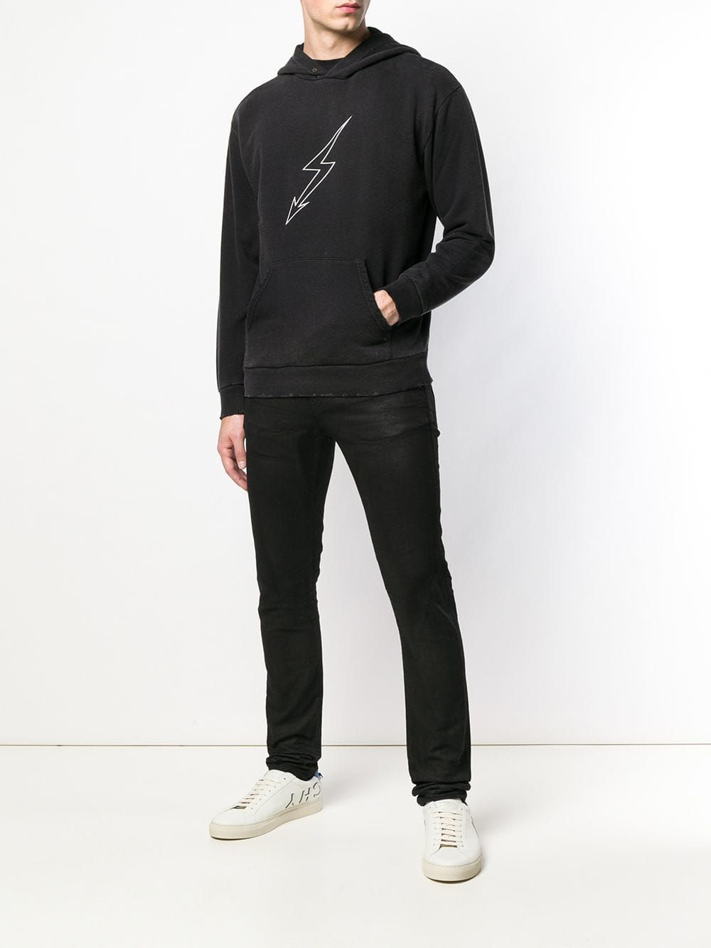 58814793d6 ... fashion new in by Jofré.  givenchy  sweatshirt  hoodie  light  world   tour  jersey  men