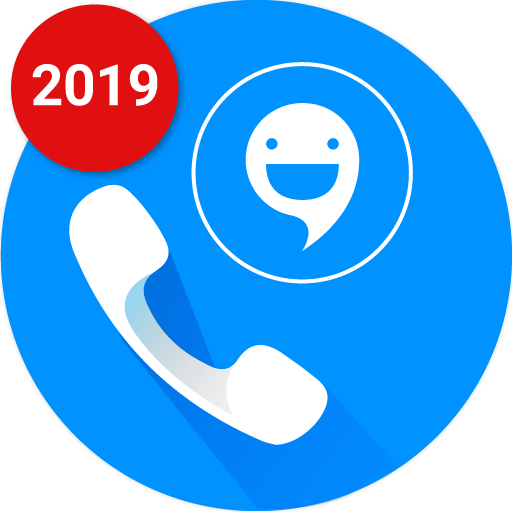 CallApp Caller ID, Blocker & Phone Call Recorder 1.346