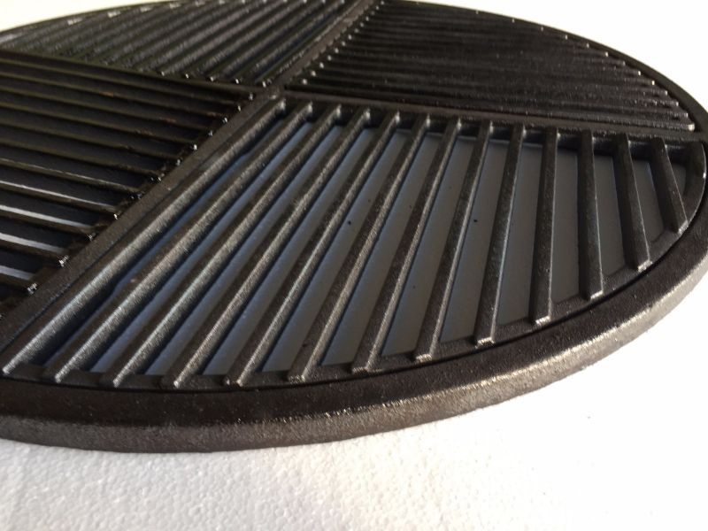 22 5 Iron Grate Grilling Gifts Grilling