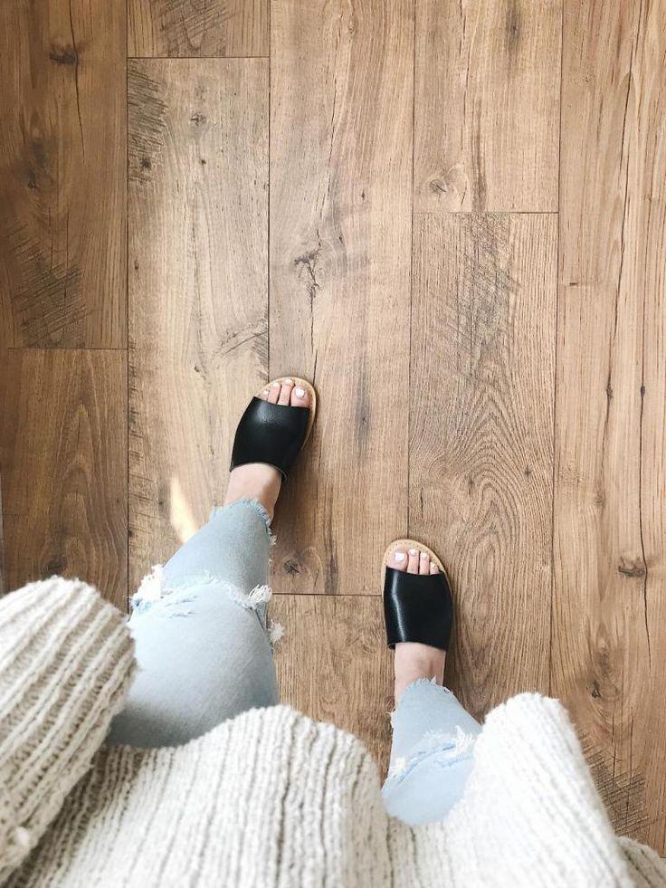 MainLevel Laminate Flooring MainLevel Laminate