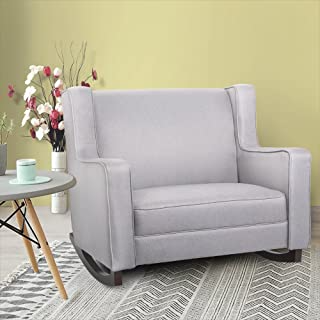 womens recliner chair in 2020 Rocking chair