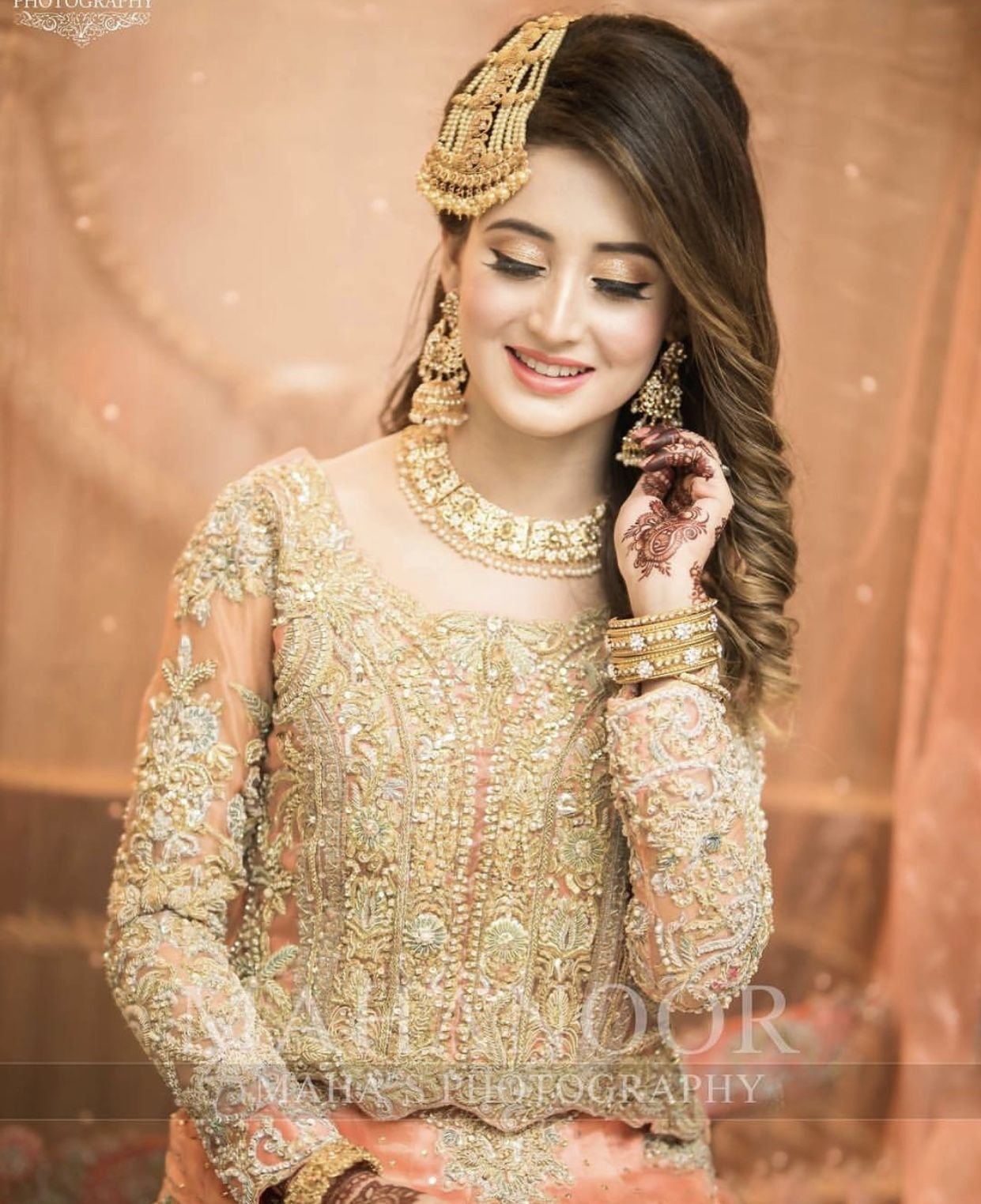 Pin By Haseeb On Pakistani Bridal In 2019 Vestidos Tipo