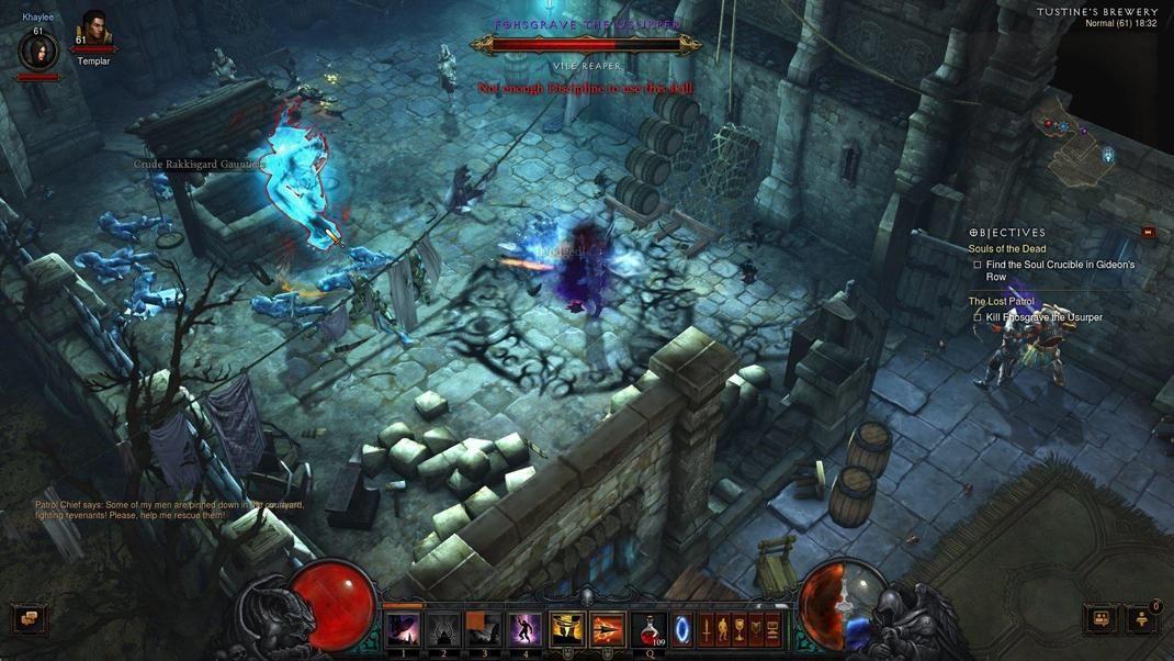 The Best Pc Games Pcmag Asia Best Pc Games Fantasy Games Diablo
