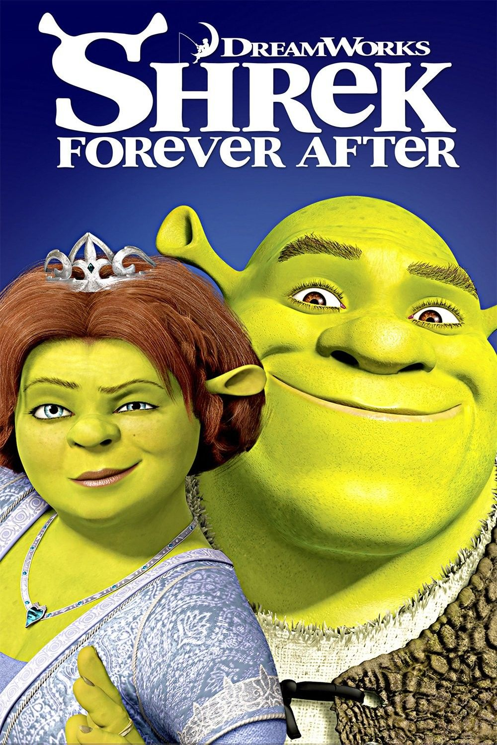 Watch Shrek Forever After Free Online 2010 Hd Full Movie Shrek Free Movies Online Full Movies Online Free