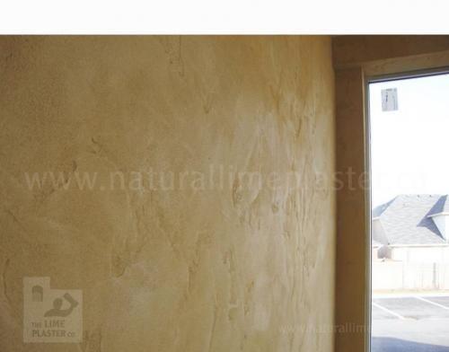 American Clay Enjarre Texture Ontario Canada The Lime Plaster Company American Clay American Clay Plaster Clay
