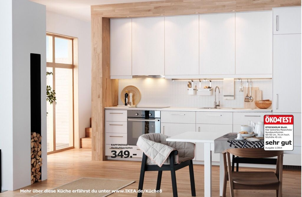Ikea Kuche Http Www Ikea Com De De Catalog Categories Departments