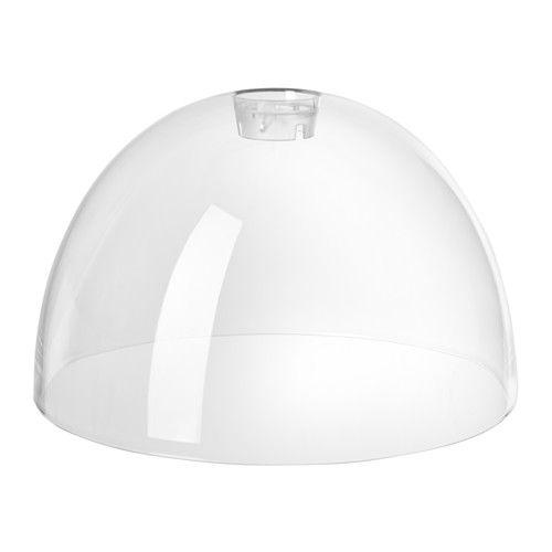 Mobili E Accessori Per L Arredamento Della Casa Ikea